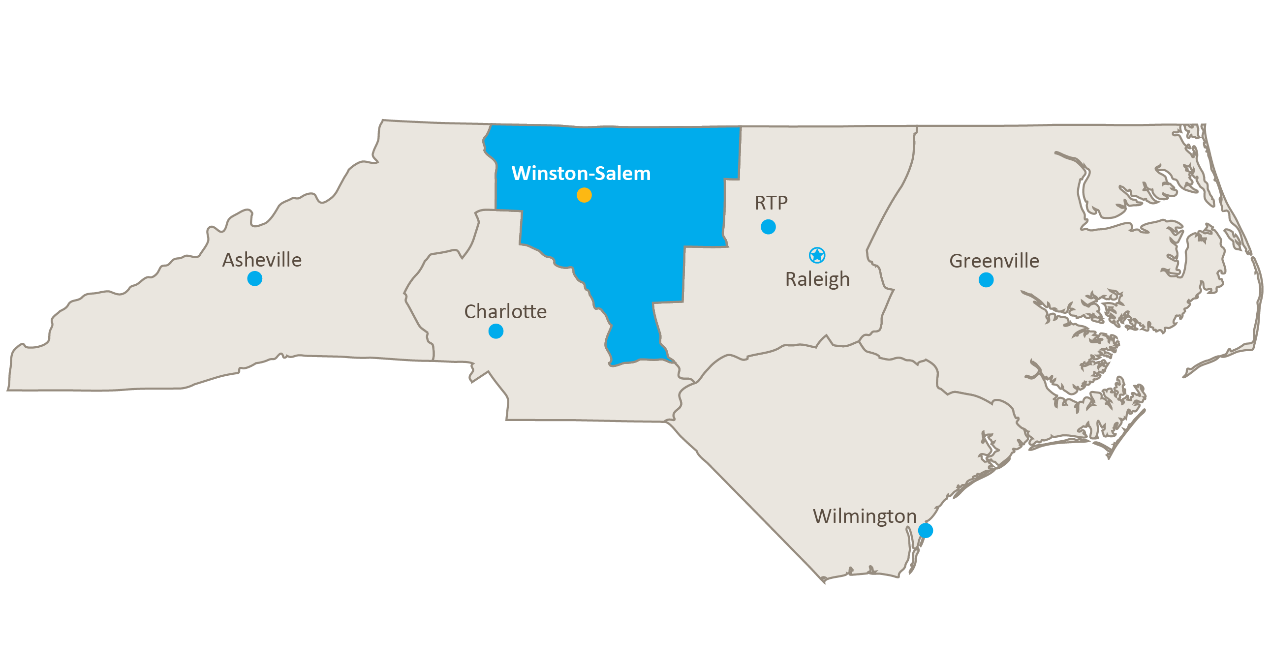 Piedmont Triad Life Science | North Carolina Biotechnology ... on map of memphis tn, map of salemburg nc, map of hog island nc, map of asheville nc, map of griffin nc, map of charlottesville nc, map of biltmore forest nc, map of columbus ga, map of charlotte nc, map of orange co nc, map of ogden nc, map of raleigh nc, map of north carolina, map of bunnlevel nc, map of greenville nc, map of clarksville nc, map of moyock nc, map of saxapahaw nc, map of ferguson nc, map of atlanta,