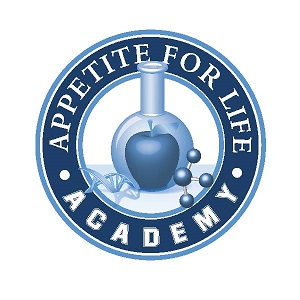 Appetite for Life Academy