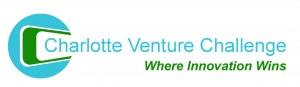 Charlotte Venture Challenge: Where Innovation Wins