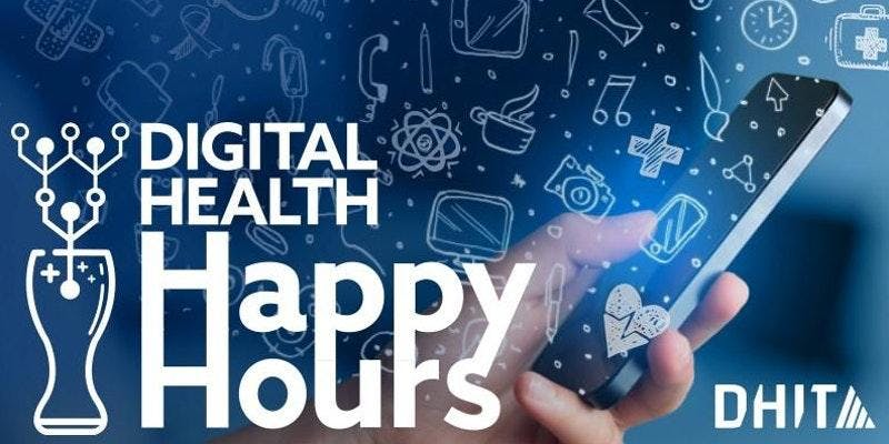 Digital Health Happy Hour :: Population Health