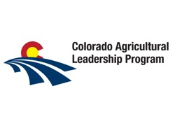 Colorado Agriculture Leadership Program Women in Agribusiness Summit Partner
