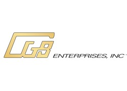CGB Enterprises Women in Agribusiness Summit Sponsor