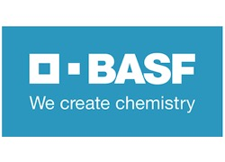 BASF Women in Agribusiness Summit Sponsor