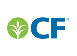 CF Women in Agribusiness Summit Sponsor