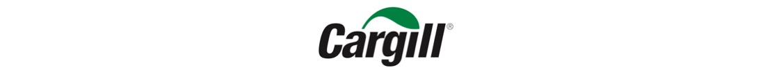 Cargill Women in Agribusiness Summit Sponsor