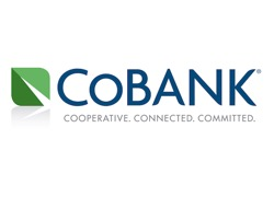 CoBank Women in Agribusiness Summit Sponsor