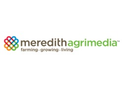 Meredith Agrimedia Women in Agribusiness Summit Partner