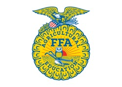 FFA Women in Agribusiness Summit Partner