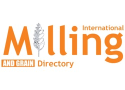 Milling Women in Agribusiness Summit Partner