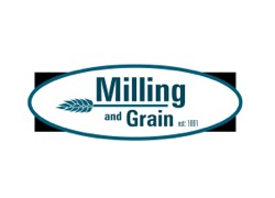 Milling and Grain Women in Agribusiness Summit Partner