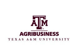 Texas A&M Ag Women in Agribusiness Summit Sponsor