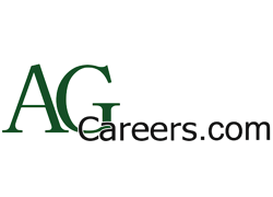 AG Careers Women in Agribusiness Summit Sponsor