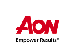 AON Women in Agribusiness Summit Sponsor