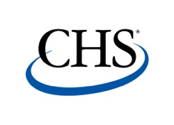 CHS Women in Agribusiness Summit Sponsor