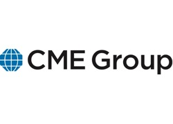 CME Women in Agribusiness Summit Sponsor