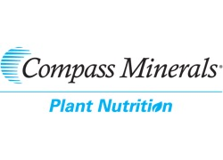 Compass Minerals Women in Agribusiness Summit Sponsor
