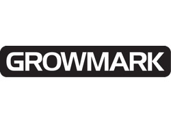 Growmark Women in Agribusiness Summit Sponsor