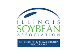 Illinois Soybean Women in Agribusiness Summit Sponsor