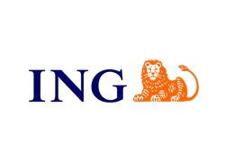 ING  Women in Agribusiness Summit Sponsor