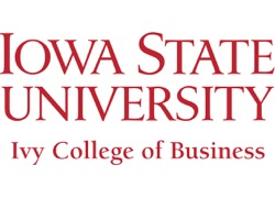 Iowa State Women in Agribusiness Summit Sponsor