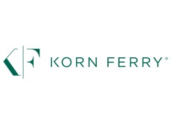 Korn Ferry Women in Agribusiness Summit Sponsor