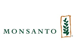 Monsanto Women in Agribusiness Summit Sponsor