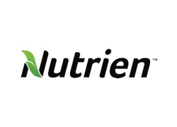 Nutrien Women in Agribusiness Summit Sponsor