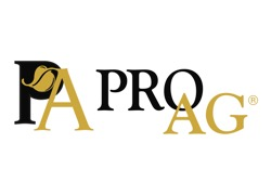 ProAg  Women in Agribusiness Summit Sponsor