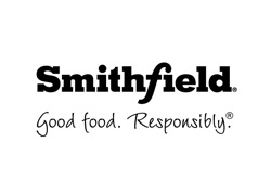 Smithfield Women in Agribusiness Summit Sponsor