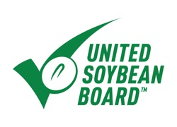 United Soybean Board Women in Agribusiness Summit Sponsor
