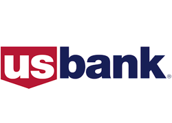 US Bank Women in Agribusiness Summit Sponsor