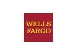 Wells Fargo Women in Agribusiness Summit Sponsor