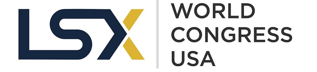 LSX World Congress USA