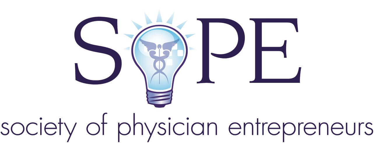 Society of Physician Entrepreneurs