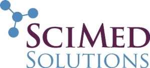 Scimed Solutions Logo