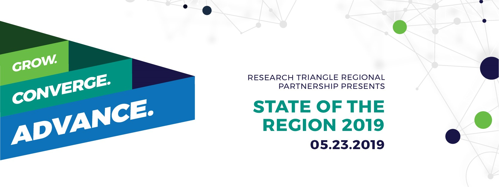 State of the Region 2019