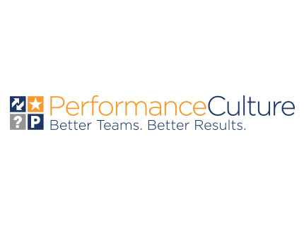 Performance Culture logo