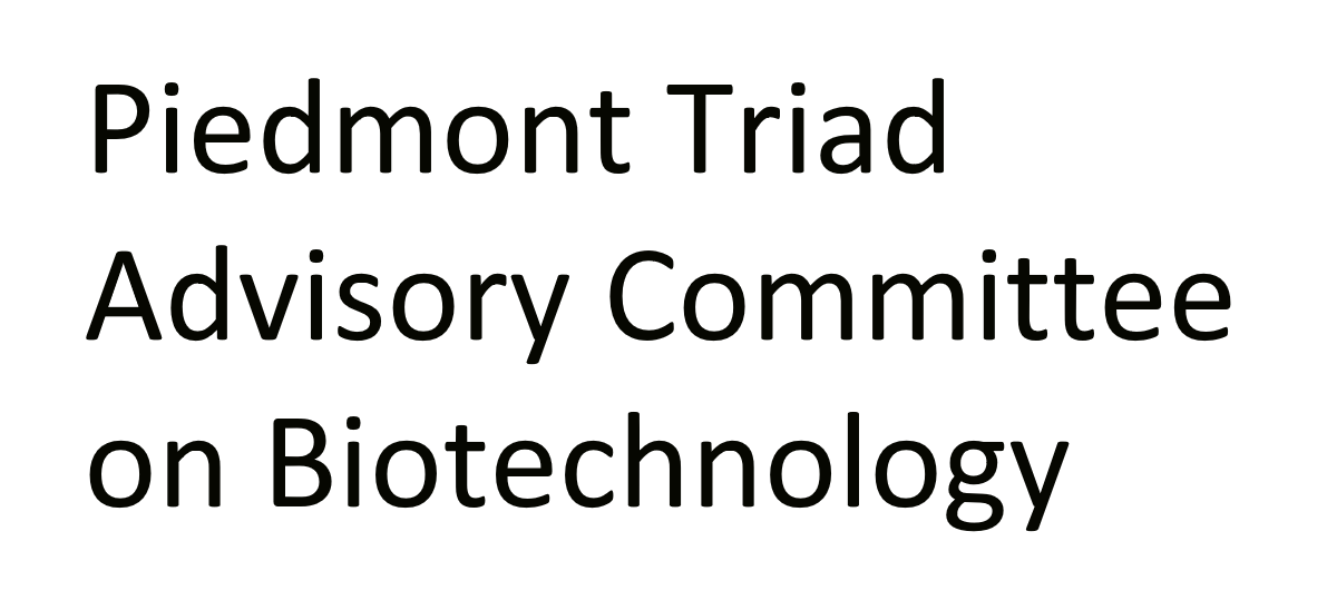 Piedmont Triad Advisory Committee