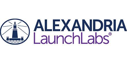 Alexandria Launch Labs