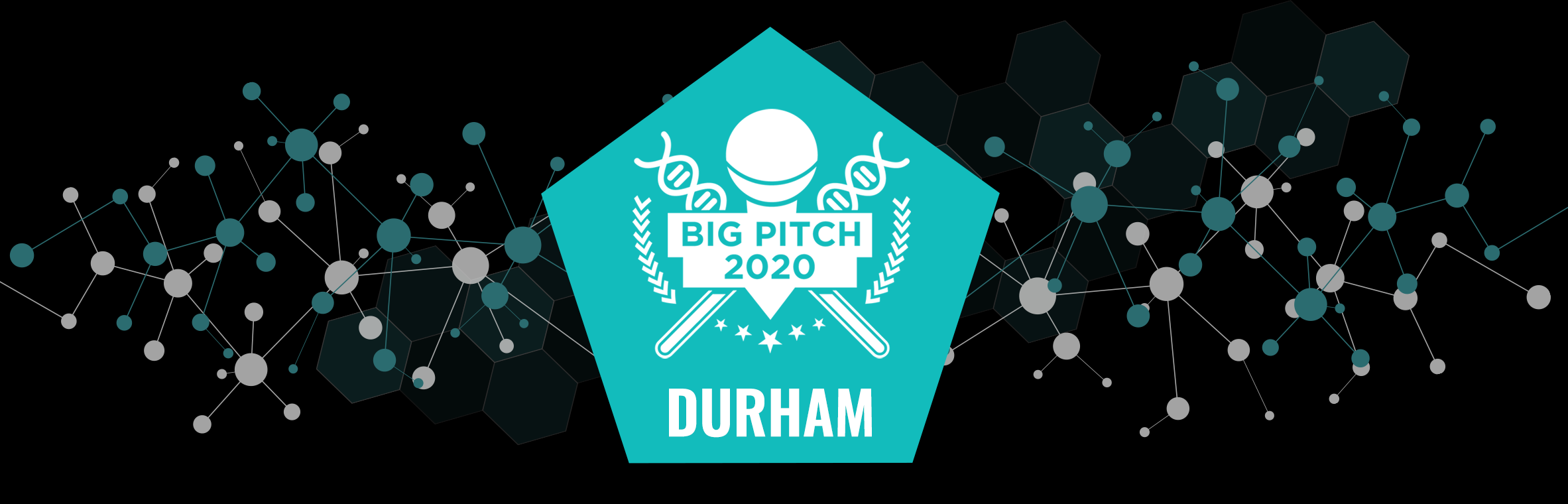 LaunchBio Big Pitch 2020 event graphic