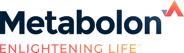 Metabolon logo