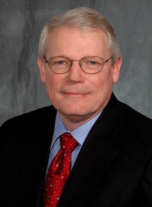 Bill Culpepper salary