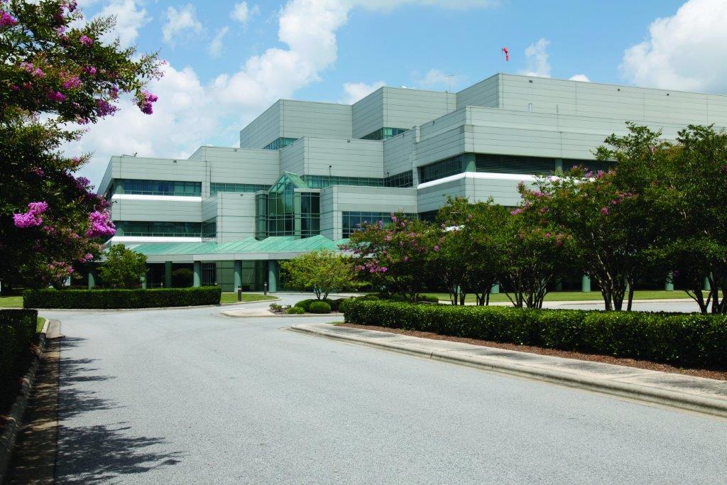 Dsm Patheon Deal Hits 3 Nc Regions North Carolina