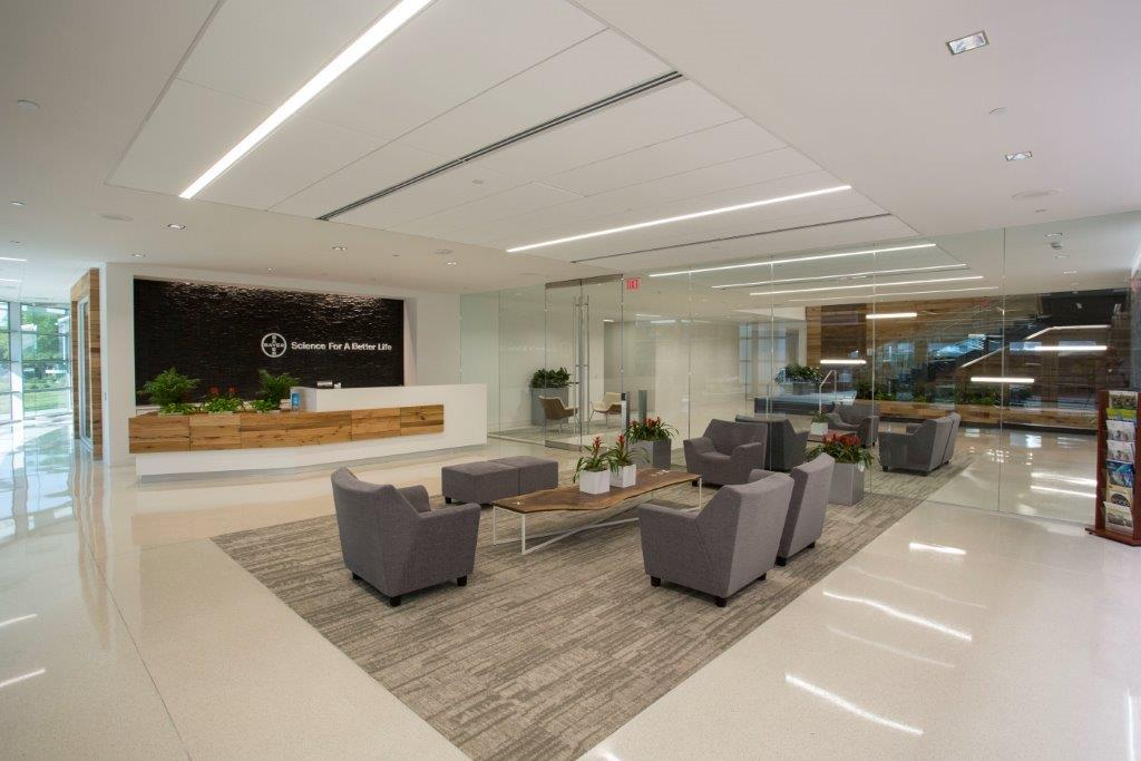 Bayer Jobs in Research Triangle Park, NC | Glassdoor