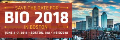 BIO 2018 Save-the-Date