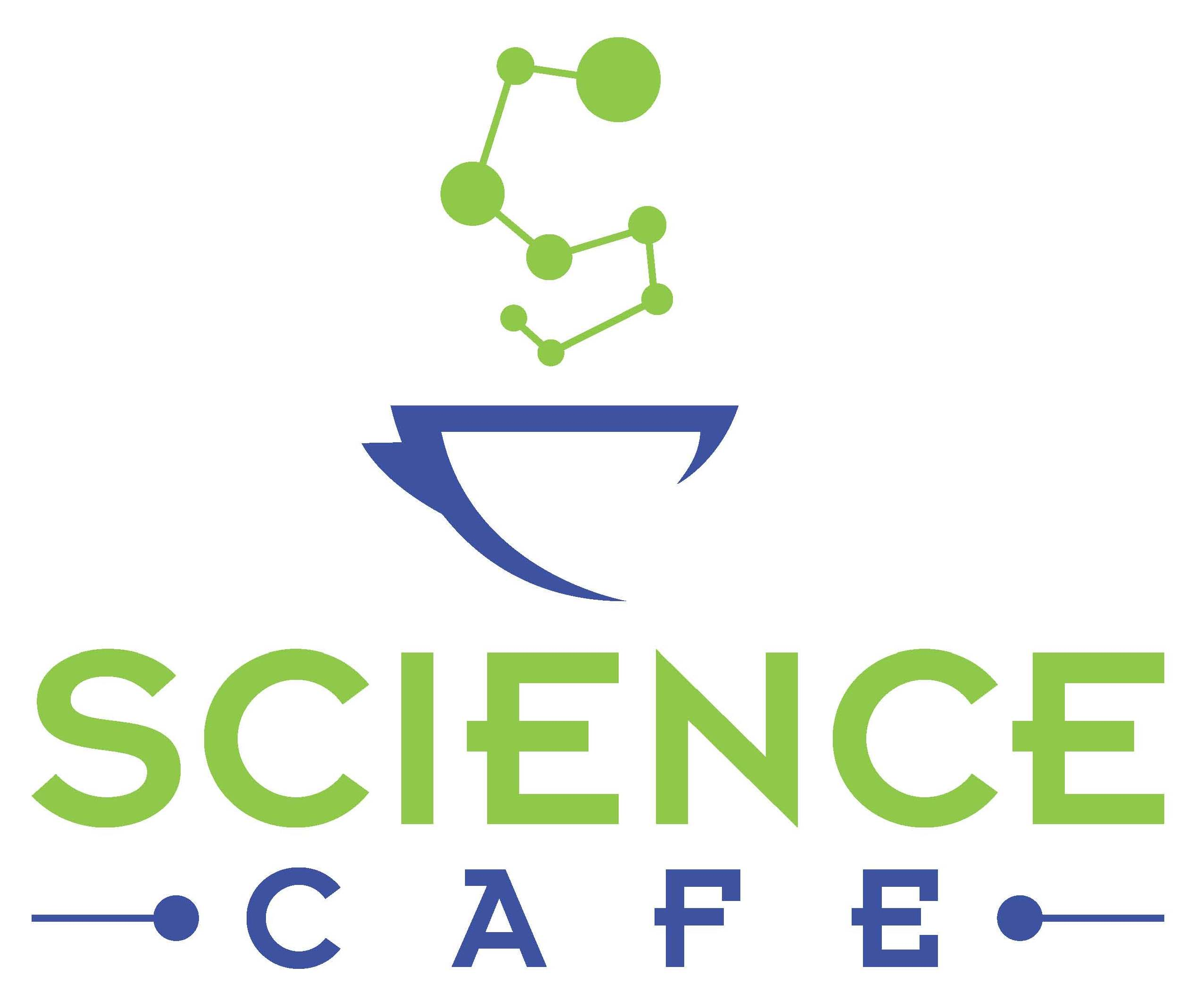 Science Café (Charlotte): The Science of Brewing | North Carolina ...