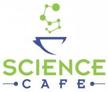 Science Café (Charlotte): The Science of Distilling | North ...