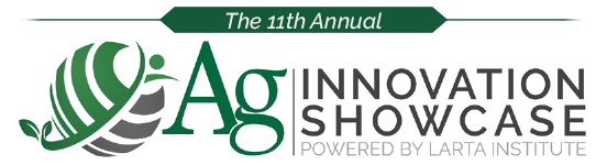 11th Ag Innovation Showcase