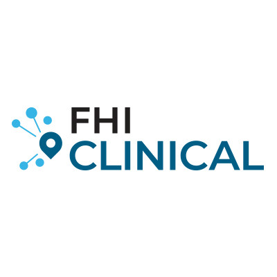 Fhi 360 Launches Cro Subsidiary Fhi Clinical North Carolina Biotechnology Center