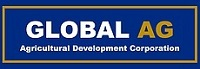 Global Ag Logo